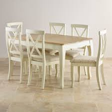 expanding table for small spaces expanding round table plans 30 inch wide dining table 8 person