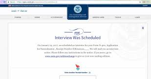 n 400 august 2016 filers page 49 us citizenship case filing