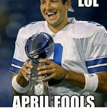 Funny April Fools Memes - 25 best memes about funny april fools funny april fools memes