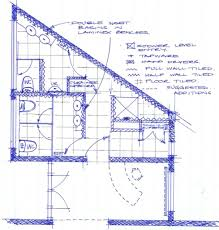 small bathroom floor plans houses flooring picture ideas blogule