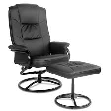 Leather Office Chairs Brisbane Closing Down Office Furniture Sale Miscellaneous Goods Graysonline
