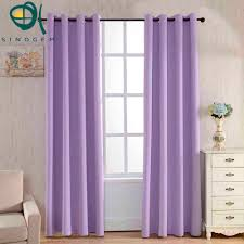 Plum Blackout Curtains Curtains Lavender Blackout Curtains With Elegant Look To Any Room