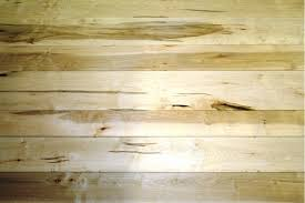 Rustic Hardwood Flooring Wide Plank Maple Wide Plank Floors Benefits And Uses