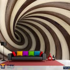 3d Wallpaper For Home Wall India by Customised Wallpaper Manufacturers Abstract Wallpaper Wall Decor