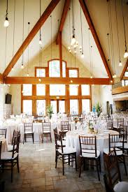 Colorado Wedding Venues Calluna Events Top 10 Colorado Wedding Venues Our Picks
