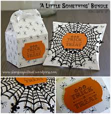 stampin up halloween stamps do you trick or treat stampin u0027 up uk demonstrator valerie