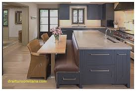 how to build a bench seat for kitchen table inspirational