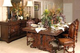 Luxurious Dining Table Luxurious Dining Table Antique Room Sets Uk Tables And Chairs