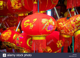 new year lanterns for sale silk lanterns for sale during new year tet hoan
