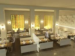 Best Restaurant Design Ideas Images On Pinterest Restaurant - Interior restaurant design ideas