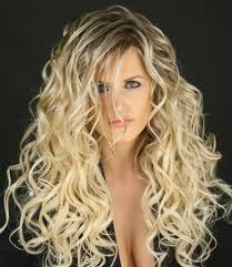 long hair with perm 1000 images about perms on pinterest perms