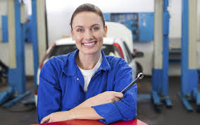 lexus of bellevue employment wiper replacement service in omaha ne h u0026h kia of omaha