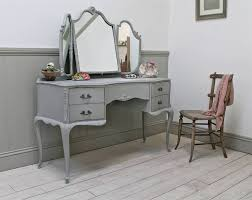 Ornate Vanity Table These Vintage Home Decor Accessories Will Surely Add A Whole New