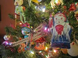 1533 best vintage ornaments images on