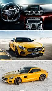 lexus lfa for sale qld 210 best car images on pinterest dream cars bmw m4 and car
