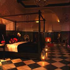 most romantic bedrooms luxury bedrooms romantic ideas best design projects beautiful