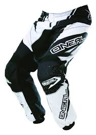 oneal element motocross boots o u0027neal element pants revzilla