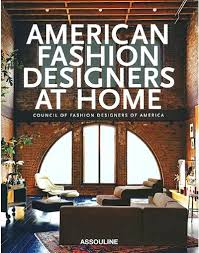 house design books australia house design books australia hotcanadianpharmacy us