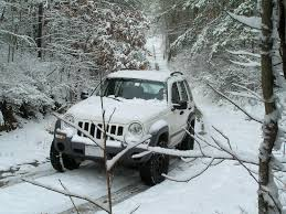 jeep snow meme beach jeep u0027s profile in gloucester va cardomain com
