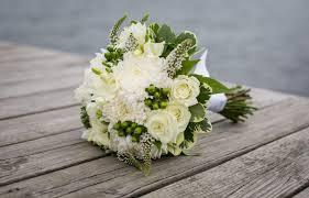 wedding flowers kelowna kelowna flower delivery shop flower arrangements bouquets