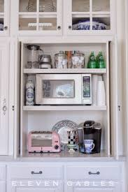 131 best kitchen pantry storage images on pinterest kitchen