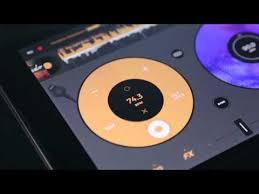 edjing dj studio mixer apk edjing android apps on play