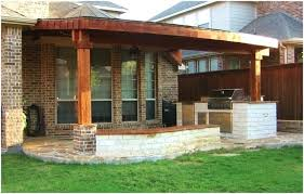 Backyard Awning Awning Ideas For Porch Awning Design For Car Porch Awning Designs