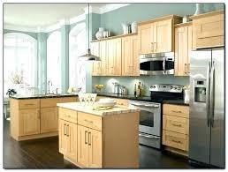 antique green kitchen cabinets antique blue kitchen cabinets eurecipe com