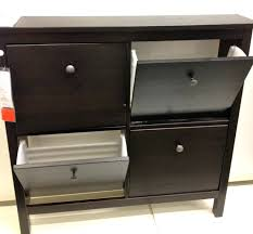 Entry Cabinet Black Entryway Storage Cabinetkeyless Entry Cabinet U2013 Bradcarter Me
