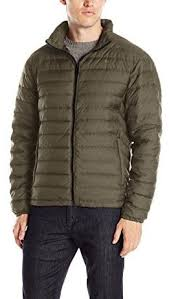 amazon uniqlo ultra light down 13 best men s packable down jackets reviewed for your next trip