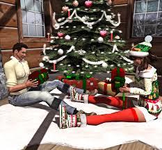 happy christmas dear couples aphrodite shop