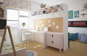 3 ideas for kid u0027s room interior design home interior design