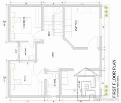 roman bath house floor plan 4 marla house design gharplans pk