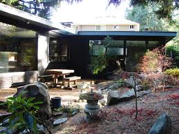 historic preservation northwest modern architecture in north