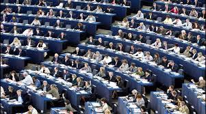 parlement europ n si e représentativité du parlement européen un bilan mitigé