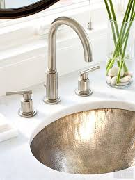 bhg kitchen and bath ideas 143 best kitchen and bathroom sinks images on bathroom