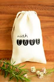 muslin favor bags 14 best wedding favour bags small muslin bags images on