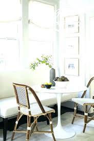 breakfast nook table ideas kitchen nook ideas small kitchen nook table small breakfast nook