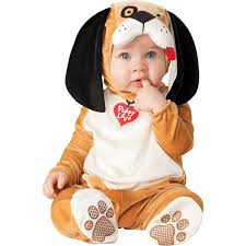Boy Toddler Costumes Halloween Puppy Love Infant Toddler Costume Buycostumes