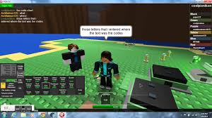 roblox the conquerors how to hack money youtube