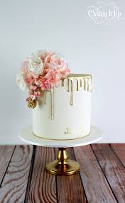 the 25 best birthday cakes women ideas on pinterest vintage