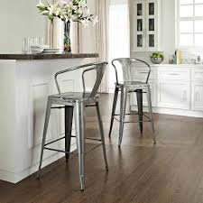 kitchen island counter bar stools stools for kitchen island counter height kitchen
