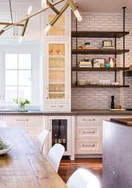 Interior Kitchen Design Photos by Kitchen Design Ideas Martha Stewart