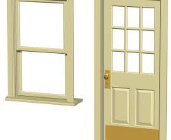 door windows for entry doors amazing door and window replacement
