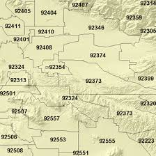 commonly used address locator styles u2014help arcgis for desktop