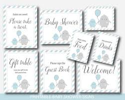 baby shower signs chicken baby shower table signs ready to hatch table sign bird