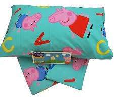 Peppa Pig Bed Set by Peppa Pig Bed Sheets Ebay