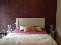 chambre chic une chambre chic et home staging