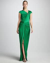 dress to a wedding 5 dresses to wear to a wedding munaluchi