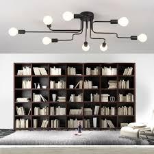 Wohnzimmer Leuchten Lampen Online Shop Deckenleuchten Vintage Lampen Für Wohnzimmer